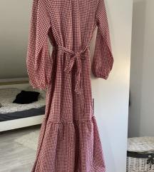 DeFacto duga haljina NOVA