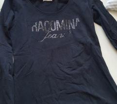 Original Fracomina majica