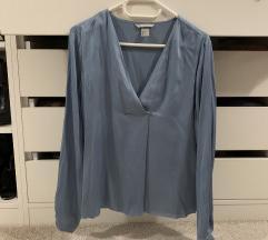 H&M bluza XS