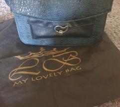 My Lovely Bag velika SVE -50% sada 70kn