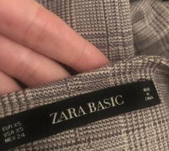 Zara haljina xs sa pt