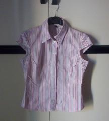 Košulja H&M 36