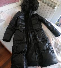 Pernata jakna