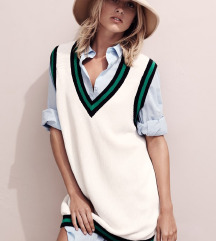 H&m studio 2015 pulover