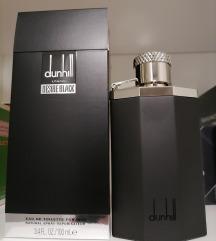 Dunhill Desire Black 100ml