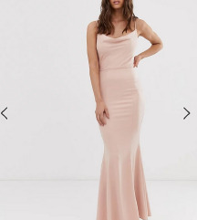 Lipsy Maxi haljina