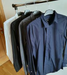 ❗% SVE ZA 150 kn %❗ Lot novih košulja