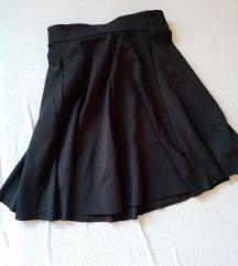 Suknja 70kn