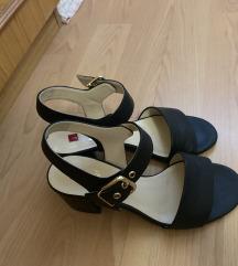 Sandale Hogl 37