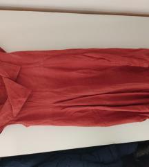 Etna Maar haljina  ljetna 40/42