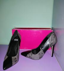 Bata - nove cipele