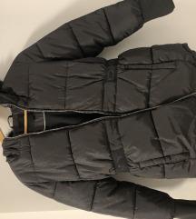 Potpuno nova DKNY zimska jakna
