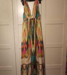 Šarena haljina Accessorize