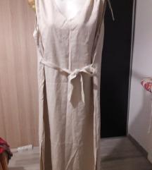 maxi nova ljetna haljina br44 46