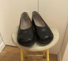 Marte cipele 38