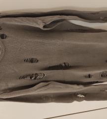 Majica - tunika