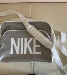 Nike torba za laptop