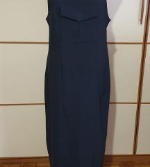 Duga haljina (60 kn)