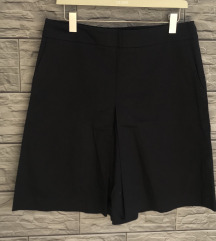 ZARA crna suknja- L