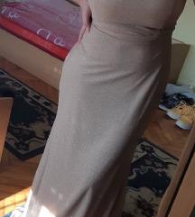 Svečana haljina vel. 40 (HITNO!)