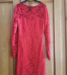 H&M Divided haljina (pt uključena)