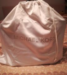 Torba Michael Kors
