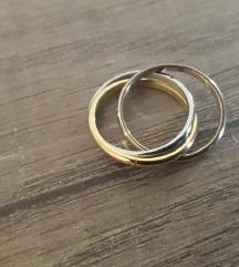Novi prsten, 3u1, 10 mm