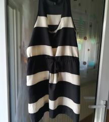 H&M haljina , 42