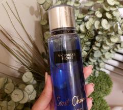 Victoria's secret Secret Charm(pt ukljucena)