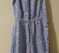 Ljetne haljinice po niskim cijenama