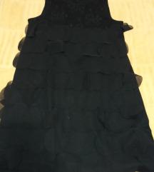 Zara tunika haljina VL.11-12/152 cm
