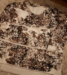 Majica oversize