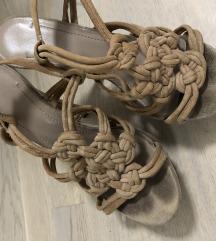 BCBGeneration sandale
