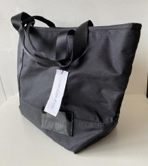 Nova CK torba