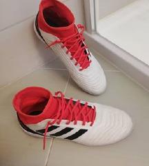 Adidas Predator tenisice, NOVO