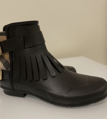 Burberry Gumene kratke cizme