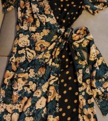 Zara haljina ....pt u cijeni