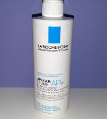 Lipikar krema protiv iritacije i svrbeža
