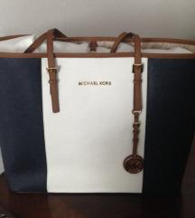Michael Kors velika torba