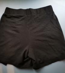 Suknja/hlače XS-S (pt.gratis)