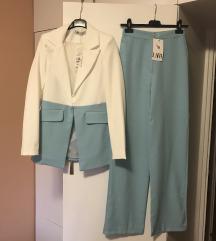 Novo odijelo