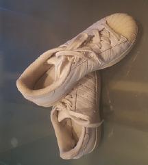 Adidas Superstar tenisice br.38 i 2/3