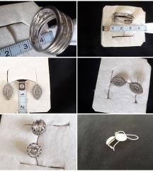 Nakit srebro