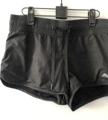 Sportski šorc / kratke hlače