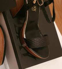 Sandale Replay