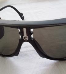 Vintage sunčane naočale Carrera 5544 90