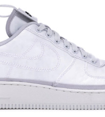 Nike Air Force 1 Low 90/10 All-Star