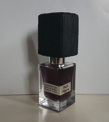 Nasomatto Black Afgano parfemski ekstrakt