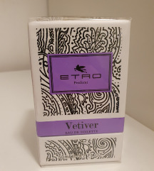 ETRO VETIVER EDT