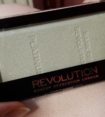Revolution highlighter
